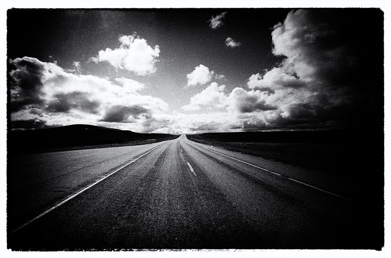 1-15mm-voigtlander-film-highway-and-clouds.jpg
