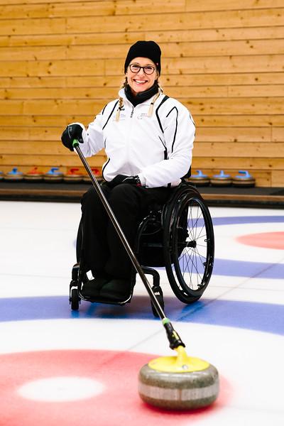 ParalympicsCurlingteamLuzernJan18-9.jpg