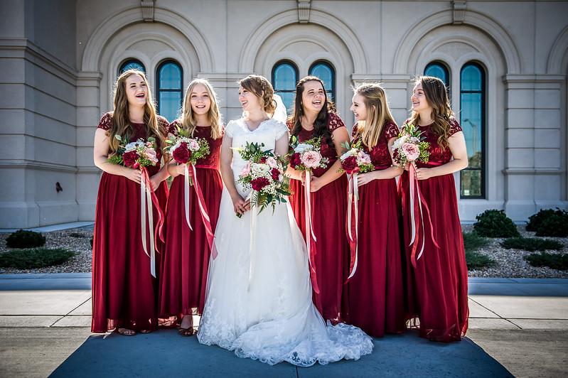Corinne Howlett Wedding Photo-345.jpg