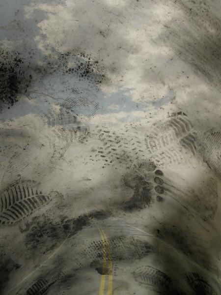 ASfoot sky.jpg