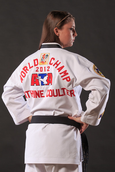 Kat Coulter-23.jpg