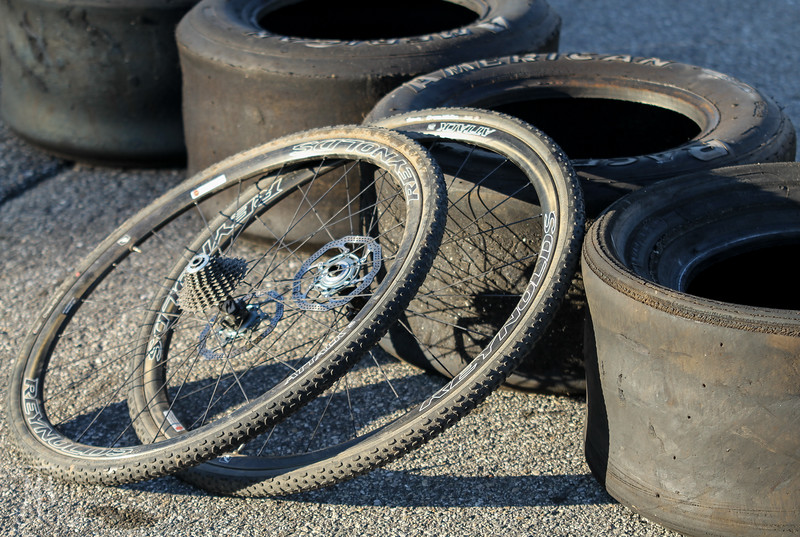 cyclocross_kmc_170929_0082-LR.jpg