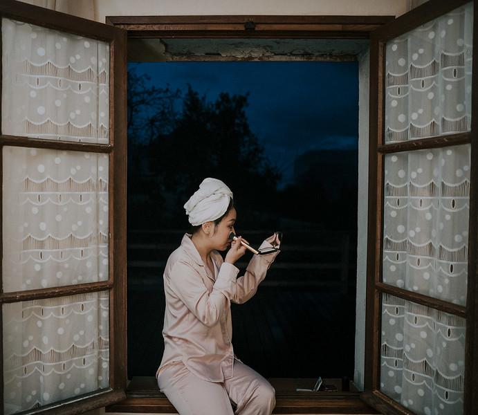 Tu-Nguyen-Destination-Wedding-Photographer-Rougon-South-of-France-Videographer-Ryan-Sophia-86.jpg