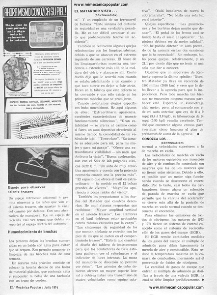 informe_de_los_duenos_matador_amc_julio_1974-04g.jpg
