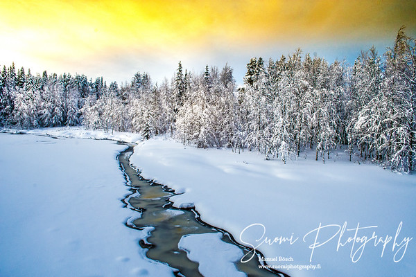 Winter-Landscape-Photography