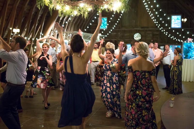 Garrett & Lisa Wedding (763).jpg