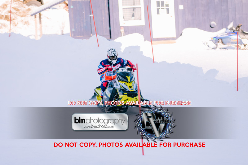 RTH_Whaleback-Mountain_12-08-18_6536 - ©BLM Photography {iptcyear4}