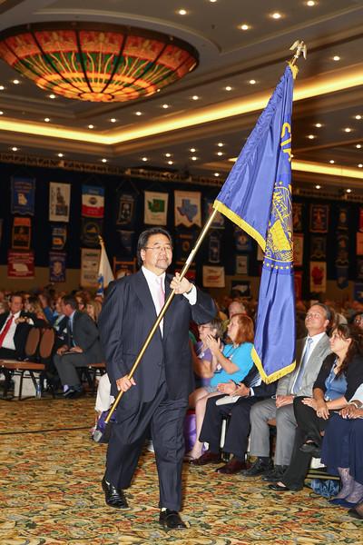 Flag Ceremony 090453-2.jpg