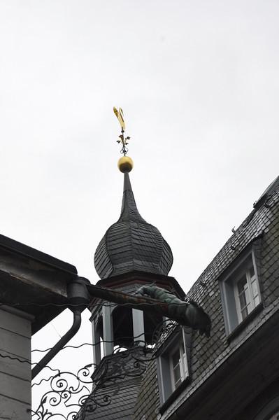 20120626 Uitstapjes vanuit Verviers (B)