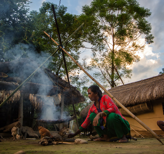 2017-09- 30-Chitwan-0020-44-Edit-Edit.jpg