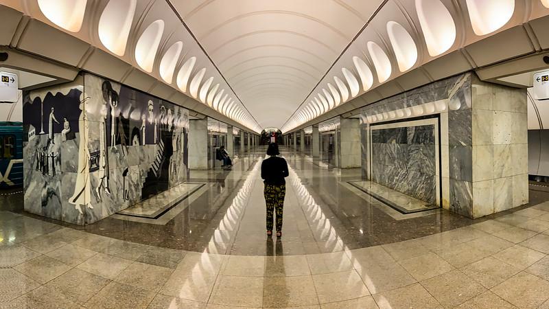 Russian Metro-29.jpg