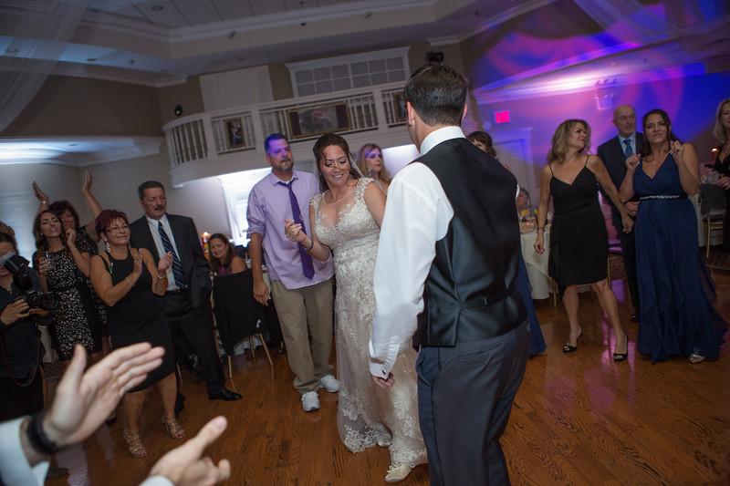 MRN_1333_Loriann_chris_new_York_wedding _photography_readytogo.nyc-.jpg.jpg
