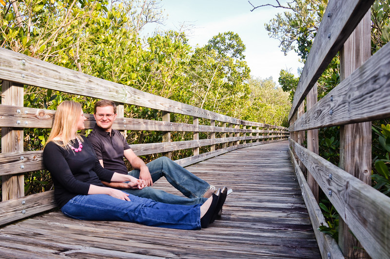 Jason & Mary -21.jpg