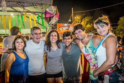 20140126_CARNAVAL_ARACAJU_BRAZIL (59 of 66)