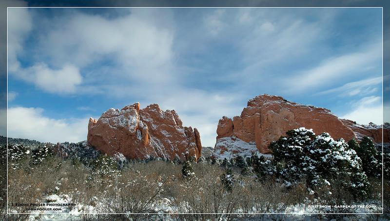 20141113-first_snow_garden.jpg