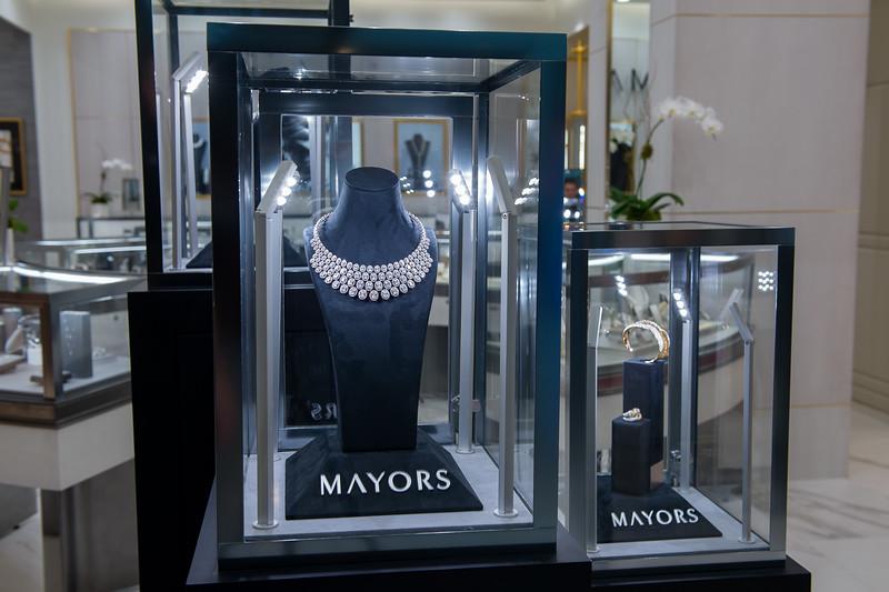 atl_mayors-45.jpg