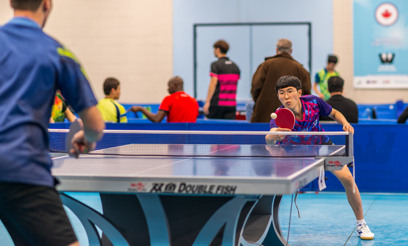 Table Tennis 2018-11-18 283.jpg