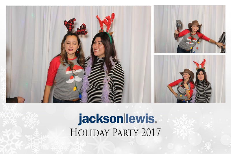 Jackson_Lewis_Holiday_2017_Prints_ (39).jpg