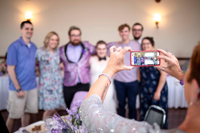 Abigail Truman Wedding (520).jpg