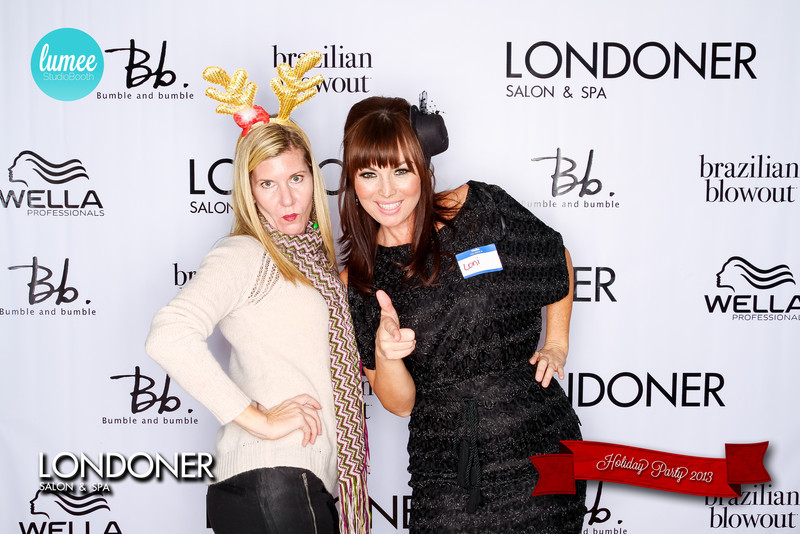 Londoner Holiday Party 2013-105.jpg
