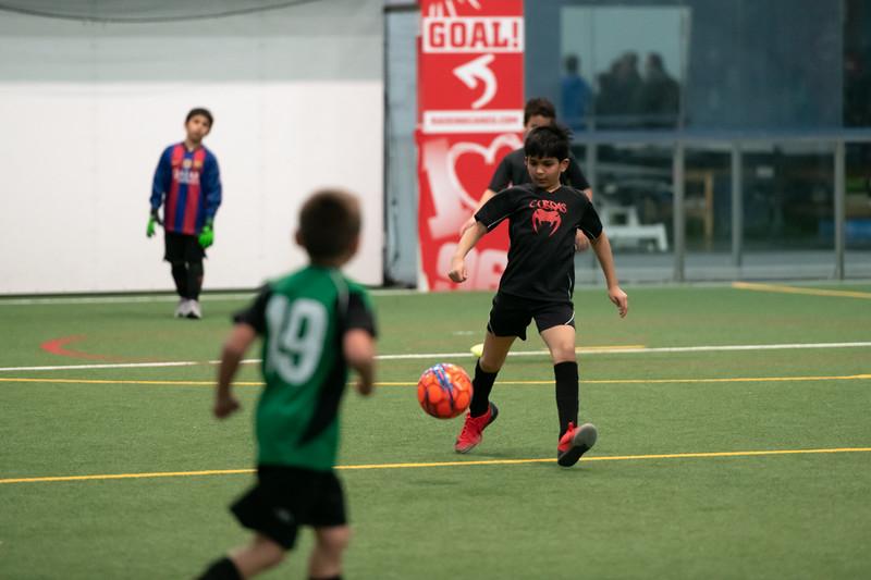 Cobras_Soccer_2019_03_02-553.jpg