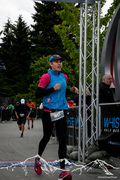 2018 SR WHM Finish Line-1511.jpg