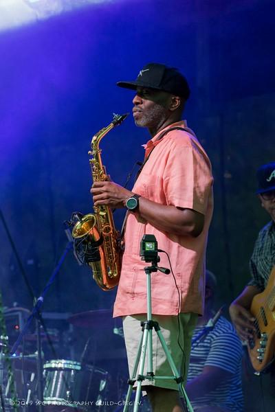 Jazz-6268.jpg