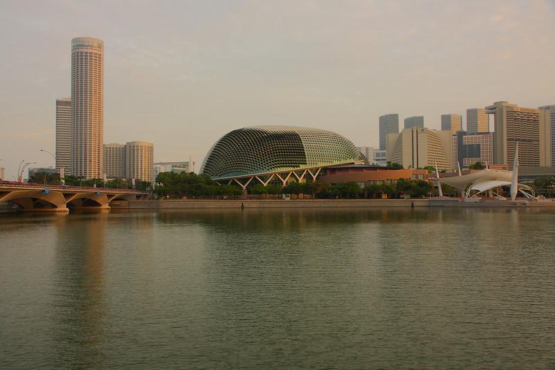 Singapore 09.JPG