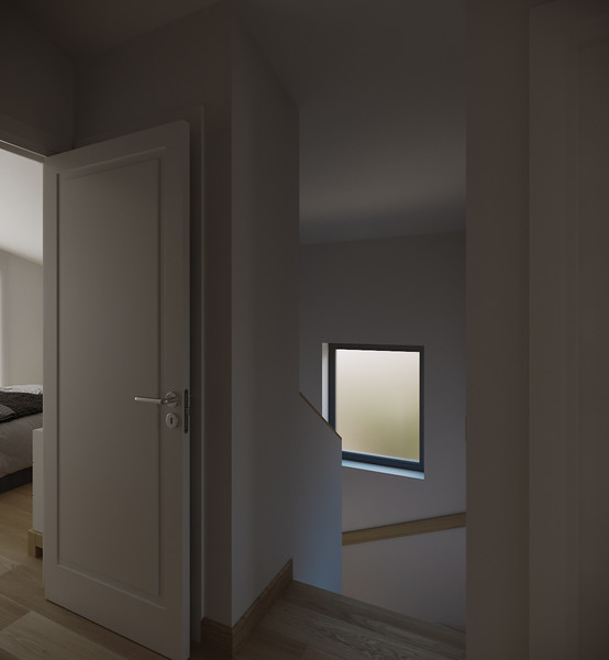 velux-gallery-stairwell-37.jpg