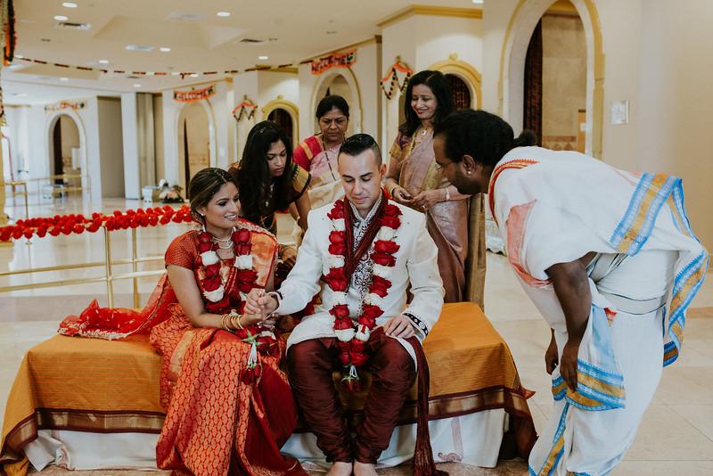 Manny+Sunita_Wed_2-0112.jpg