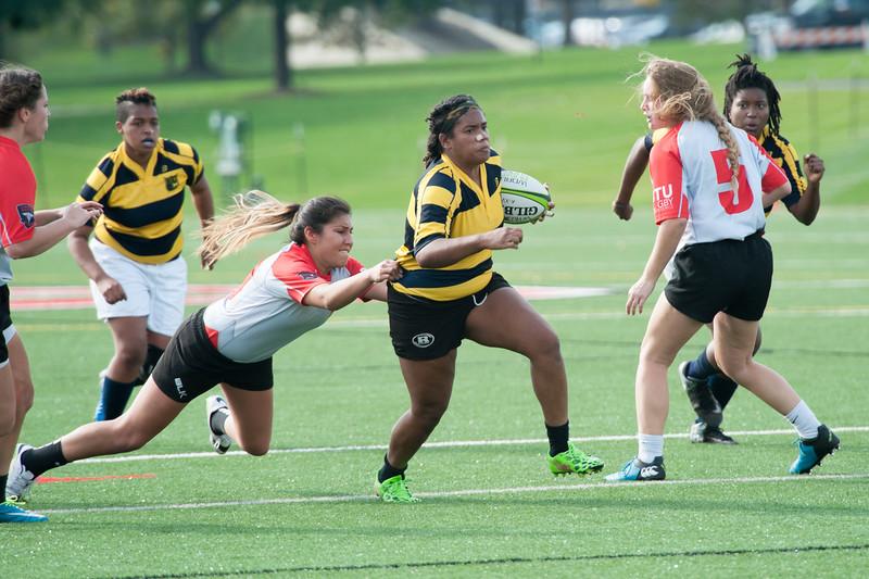 2016 Michigan Wpmens Rugby 10-29-16  077.jpg