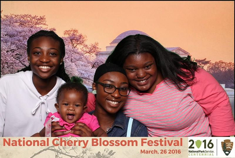 Boothie-NPS-CherryBlossom- (345).jpg