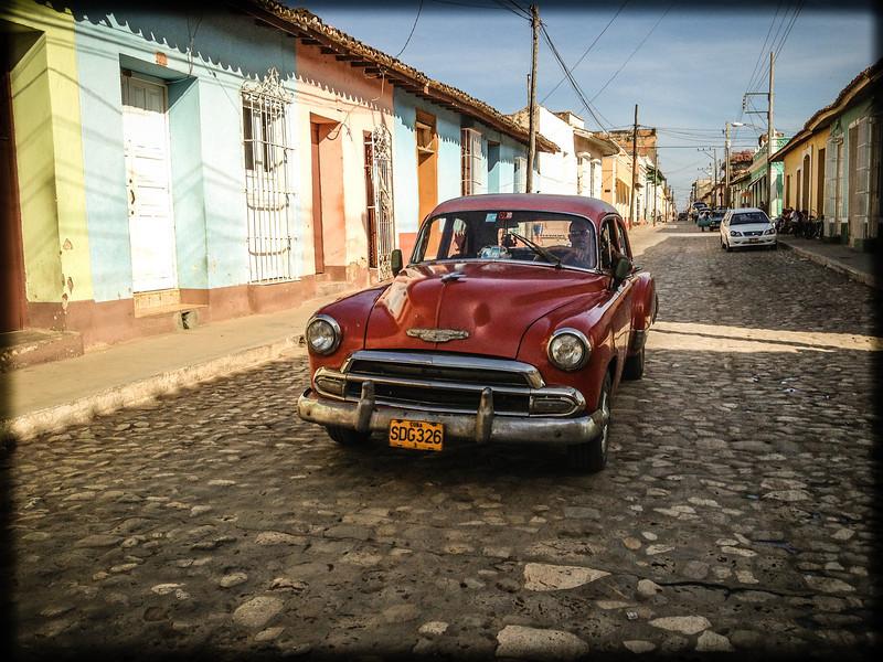 Cuba-Trinidad-IMG_0629.JPG-iPhone.jpg