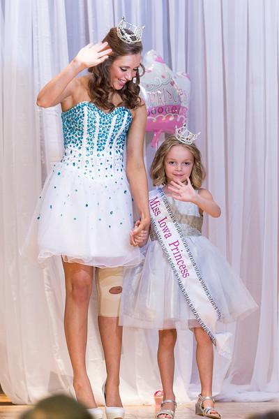 Miss_Iowa_20160608_164435.jpg