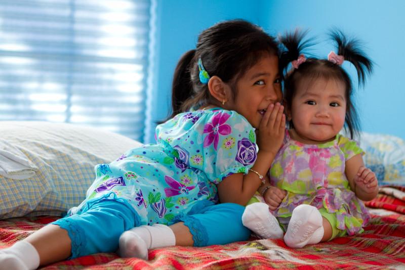 Sisters_2012_006.jpg
