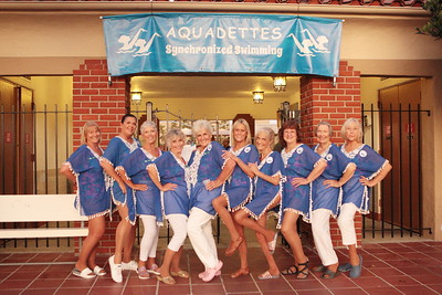 08-29-19 LW Aquadette
