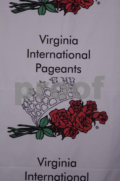 VA International