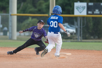 Baseball 4_7_15
