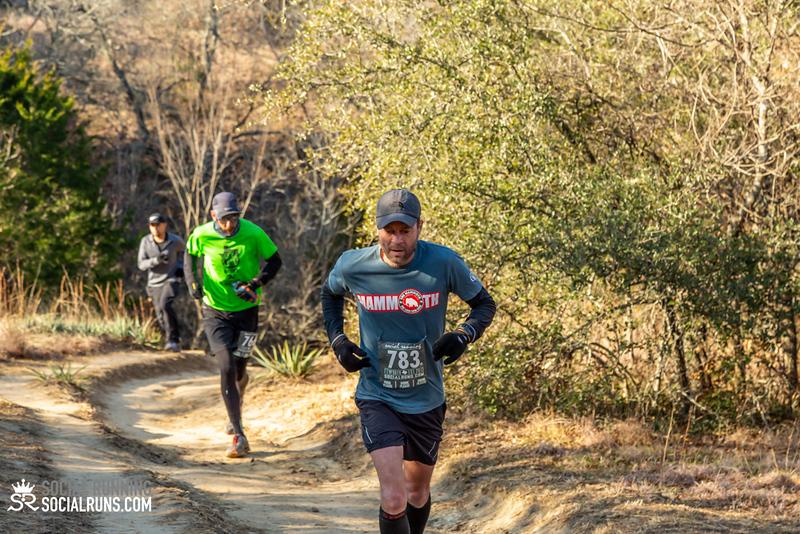 SR Trail Run Jan26 2019_CL_4522-Web.jpg