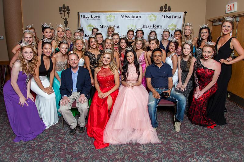 Miss_Iowa_20160605_181958.jpg