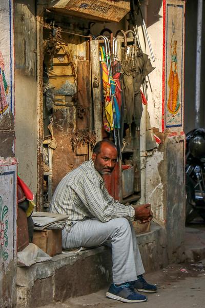 India-Jodhpur-2019-0373.jpg