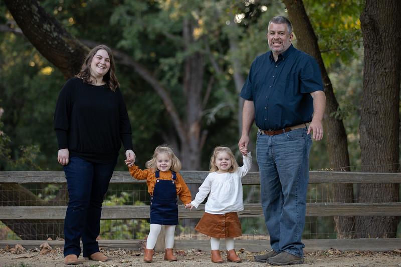 Martin Family-13.jpg