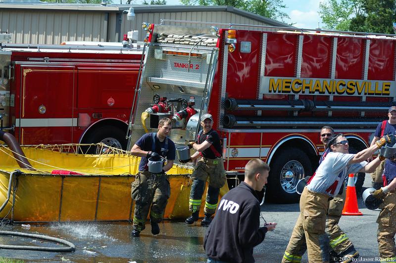 Parade and Firemen Games 161.jpg