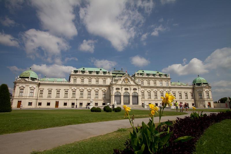 Vienna 2013-29.jpg