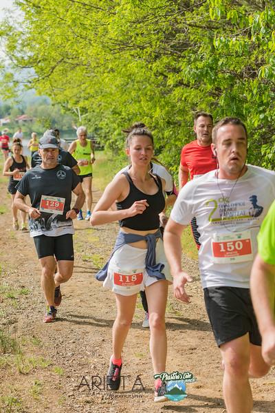 Plastiras Lake Trail Race 2018-Dromeis 10km-76.jpg