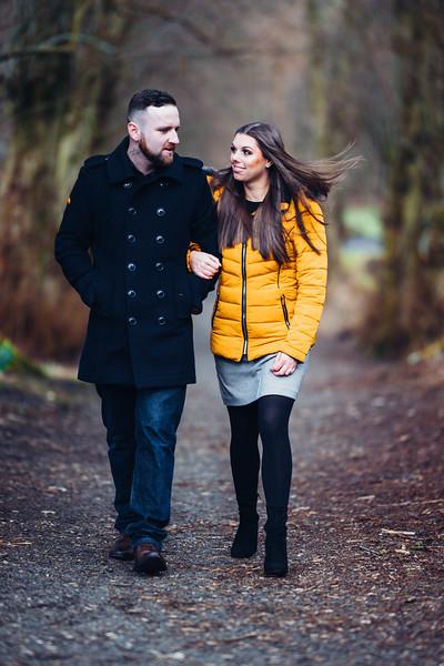 Lauren & Ryan-93.jpg
