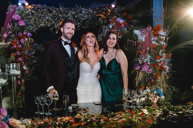 F&L (boda Norte 76 Juriquilla, Querétaro)-441.jpg