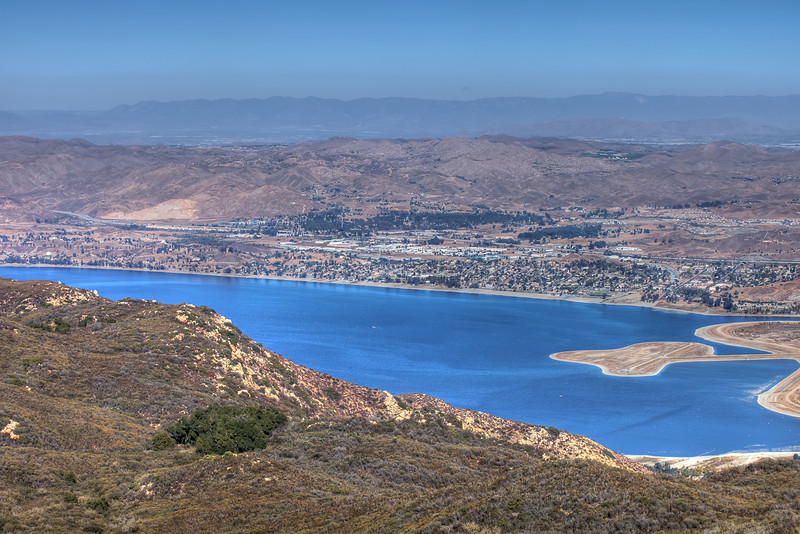 Elsinore Peak 4 - Version 2.jpg