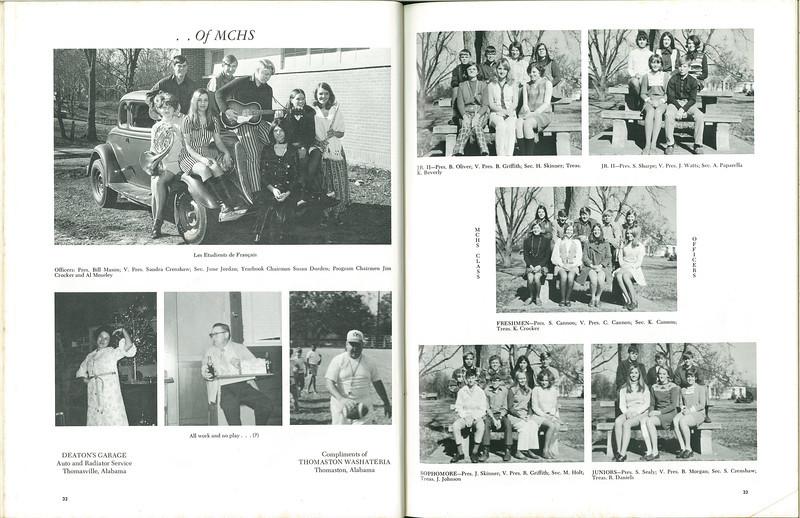 1971-0017.jpg