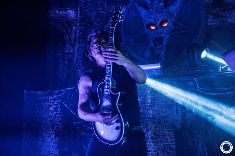 Testament - Lausanne 2016 03 (Picture by Alex Pradervand).jpg